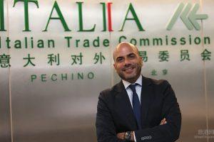 Per vincere in Cina, il vino italiano deve fare i conti con una cultura culinaria millenaria