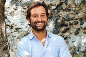 """La crescita, l'arrivo di produttori da altri territori, la """"zonazione"""": l'Etna per Antonio Benanti"""