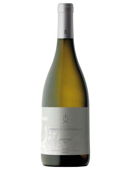 BAGLIO DEL CRISTO DI CAMPOBELLO, SICILIA, Su i Vini di WineNews