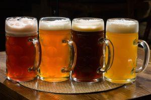 Dopo un 2017 da record, continua a crescere la birra in Italia: vendite a +4% nei primi 6 mesi 2018