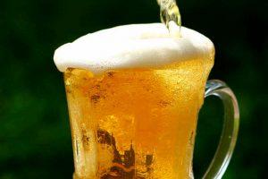 Scoperte in Iraq tracce di birra di 2.500 anni fa: adesso gli scienziati cercano di riprodurla