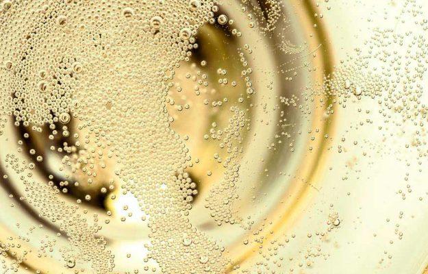 CANTINA ITALIA, ITALIAN WINE, PROSECCO, VENETO, News