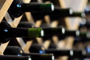 Nei primi 6 mesi del 2018, l'export del vino italiano sfiora i 3 miliardi di euro