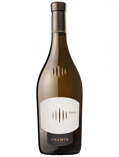 ALTO ADIGE, CANTINA TRAMIN, Su i Vini di WineNews