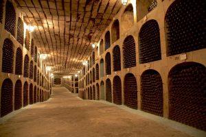 Esperti, studiosi e stakeholder agli stati generali mondiali del turismo del vino in Moldova