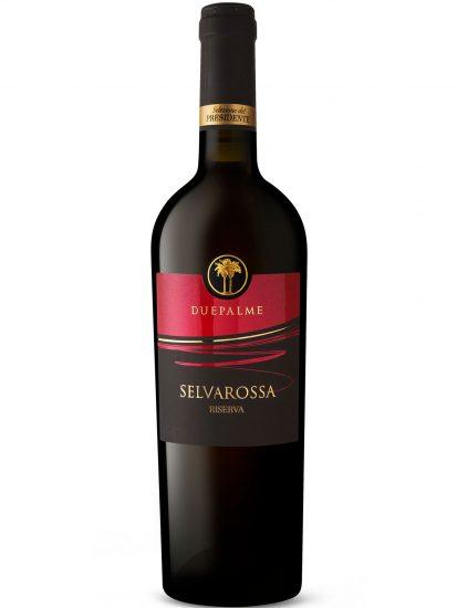 CANTINA DUE PALME, SALENTO, SALICE SALENTINO, Su i Vini di WineNews