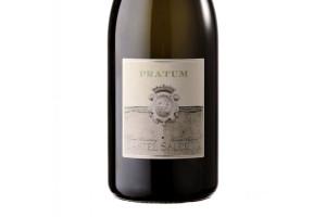 Castel Sallegg, Doc Alto Adige Terlano Pinot Bianco Pratum 2015