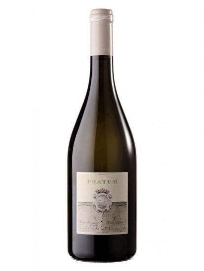 ALTO ADIGE, CASTEL SALLEGG, TERLANO, Su i Vini di WineNews