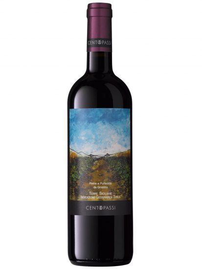 CENTOPASSI, SICILIA, Su i Quaderni di WineNews