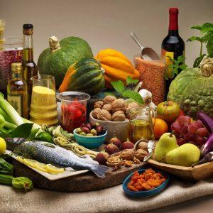Niente bollini neri o tasse sul cibo made in Italy (e non solo): l'Onu ci ripensa, la filiera esulta