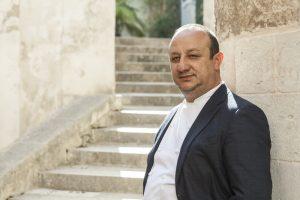 Ciccio Sultano apre a Vienna: da Bottura a Beck, da Romito ad Alajmo, le stelle italiane all'estero