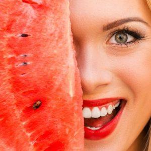 Nel derby ortofrutticolo dell'estate cocomero straccia melone: è il preferito dal 73% degli italiani