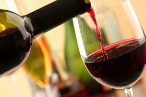 Oemv: primo trimestre 2018 record per il commercio internazionale di vino a 10,72 miliardi di litri