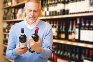 """Euromonitor: ecco gli otto consumatori tipo a livello globale. Ma non tutti sono """"da vino"""""""