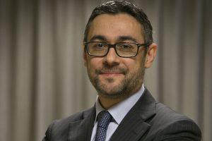Non solo vini rossi, l'Italia si riscopre bianchista: a trainare l'export gli autoctoni