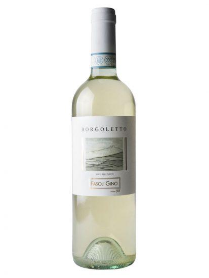 FASOLI, SOAVE, Su i Quaderni di WineNews