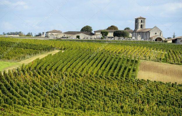 DISTILLAZIONE DI CRISI, FRANCIA, UE, vino, Mondo