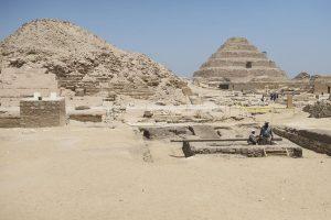 È di 3.200 anni fa il formaggio più antico del mondo: trovate tracce in uno scavo in Egitto
