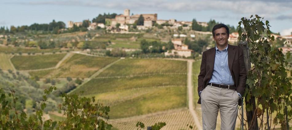 """Le """"Menzioni Geografiche Aggiuntive"""" in testa al mio programma: così Giovanni Manetti"""