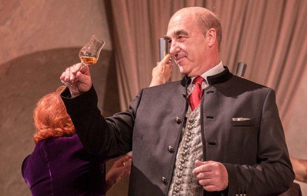 """Nella guida online """"The WineHunter Award"""" sono 33 i vini in lizza per la medaglia """"Platinum"""""""