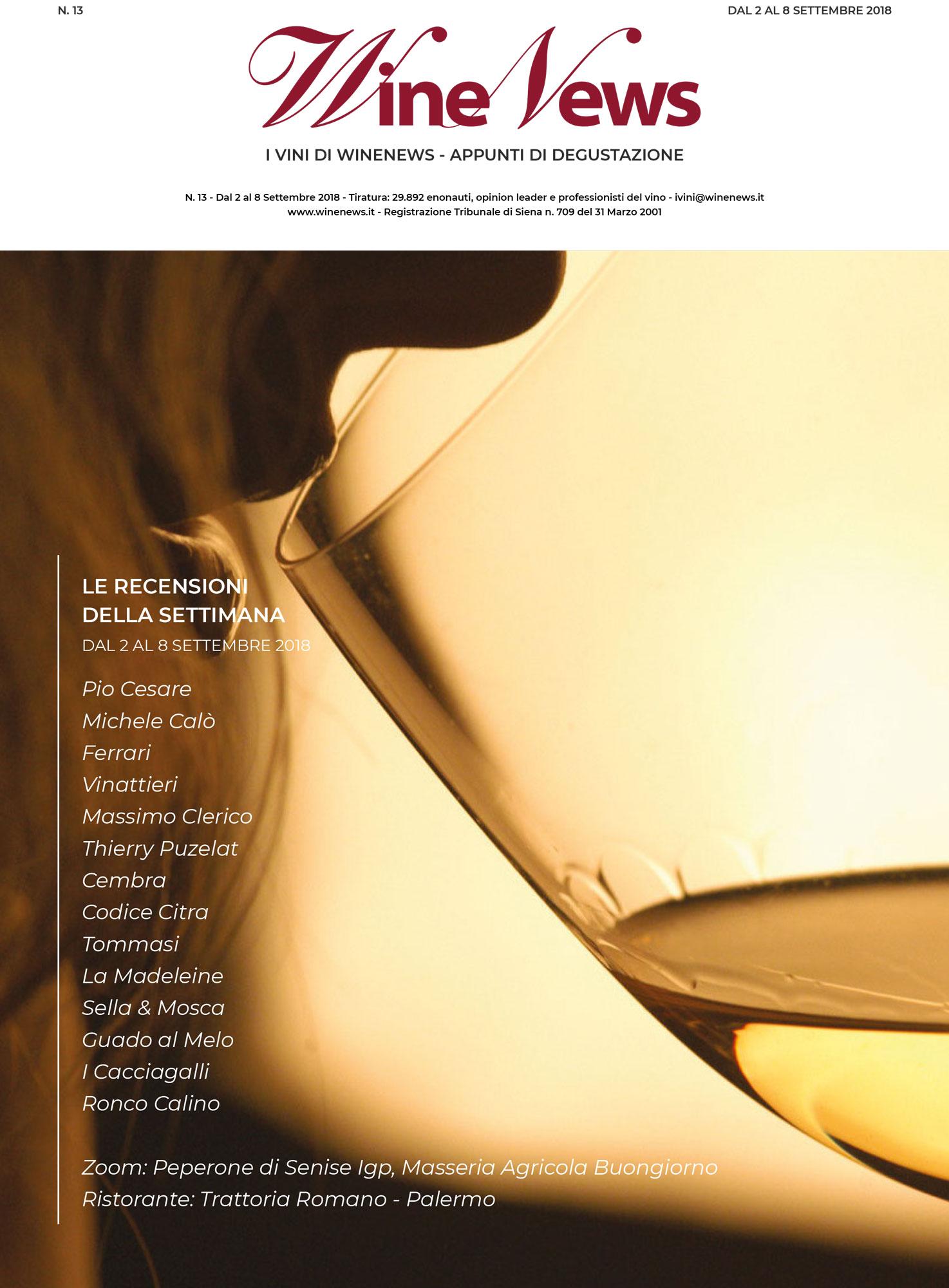 https://winenews.it/php/redirect_pdf.php?id=371939&t=1535721698