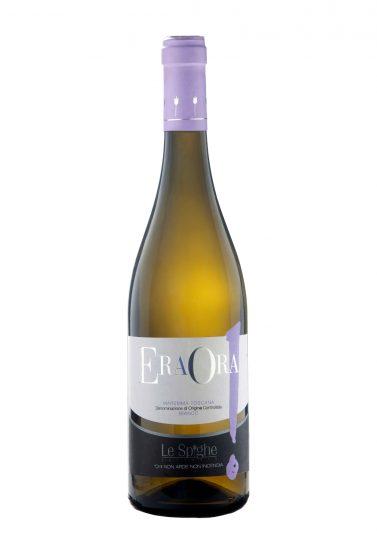 LE SPIGHE, MAREMMA, TOSCANA, Su i Vini di WineNews