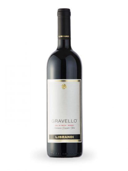 CALABRIA, LIBRANDI, Su i Vini di WineNews