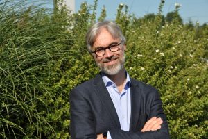 """""""Puntiamo ad essere i produttori di tappi più sostenibili al mondo"""": il progetto di Vinventions"""