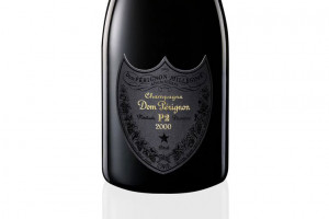 Moët et Chandon, Aoc Champagne Dom Pérignon P2 2000