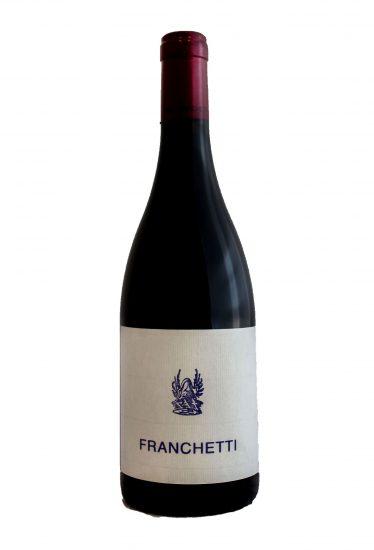 ETNA, FRANCHETTI, PASSOPISCIARO, Su i Quaderni di WineNews