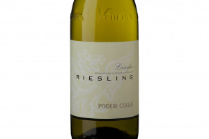 Pietro Colla, Doc Langhe Riesling 2016