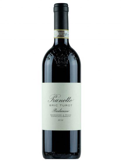 BARBARESCO, LANGHE, PRUNOTTO, Su i Vini di WineNews