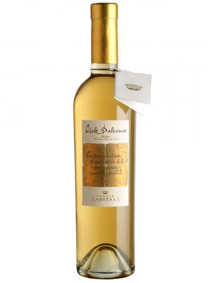 ALCAMO, SICILIA, TENUTA RAPITALA', Su i Vini di WineNews