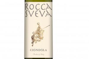 Rocca Sveva, Docg Soave Classico Superiore Ciondola 2016