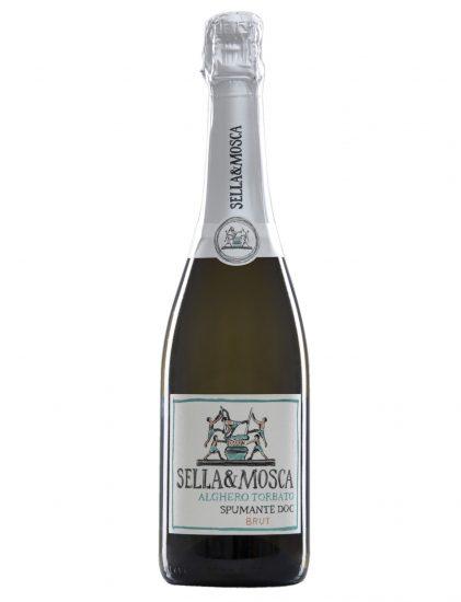 ALGHERO, SELLA & MOSCA, TORBATO, Su i Vini di WineNews