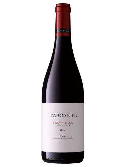 ETNA, TASCA D'ALMERITA, Su i Quaderni di WineNews