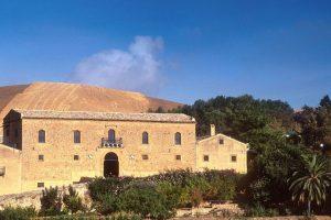 La griffe siciliana Tasca d'Almerita insieme a Sace Simest per crescere all'estero