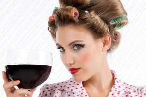 """Uk Portraits 2018"" by Wine Intelligence: i consumatori britannici sempre più ""wine addicted"""