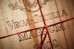 Vino e frodi, in Spagna falsi Pingus e Vega Sicilia, truffa da 1,7 milioni di dollari