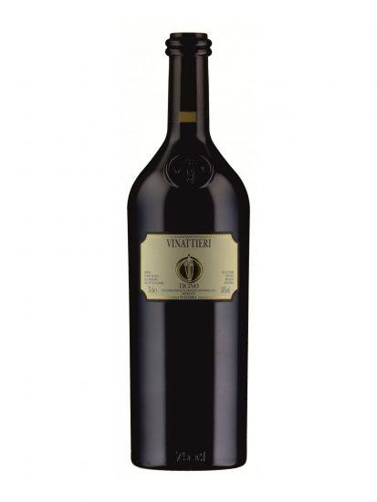 CANTON TICINO, MERLOT, ZANINI VINATTIERI, Su i Vini di WineNews