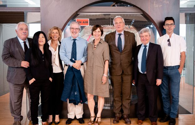 VINITALY INTERNATIONAL ACADEMY, News