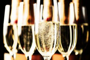 Non solo spumante, il vino frizzante del Belpaese vale il 9% del totale export: 387 milioni di euro