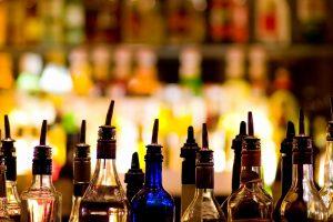 """""""The Lancet"""": massimo 6 bicchieri di vino a settimana per non mettere in pericolo la salute"""