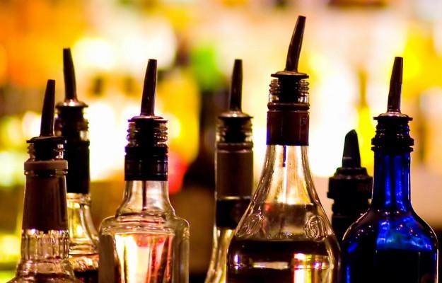 alcol, CONSUMO, LANCET, Non Solo Vino