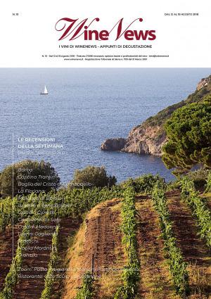 I Vini di WineNews - N. 10