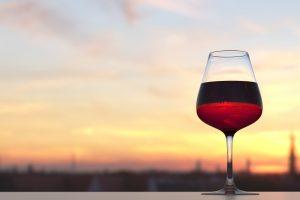 Export, bene il vino italiano nei primi 5 mesi 2018, i dati di Eurostat rilanciati dall'Ice