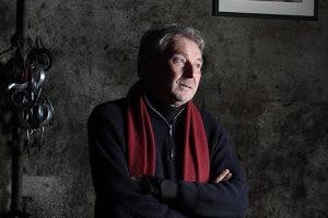 Addio a Beppe Rinaldi, la voce critica delle Langhe e tra i più grandi produttori di Barolo