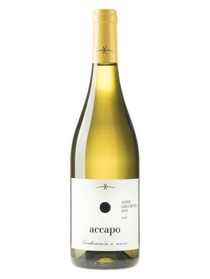 ASSISI, BIANCONI SUSANNA, UMBRIA, Su i Vini di WineNews