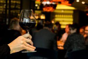 Vino: da Veneto, Piemonte e Toscana 2/3 del valore esportato dall'Italia nel mondo