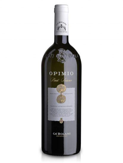 CA' BOLANI, FRIULI, ZONIN, Su i Vini di WineNews